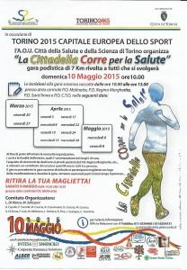la_cittadella_corre_per_la_salute_4