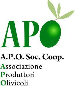 sponsor_apoconscritta