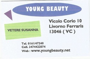 young-beauty